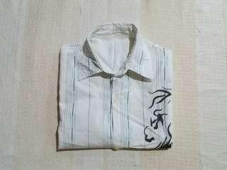 🍒 Polo Shirt 3