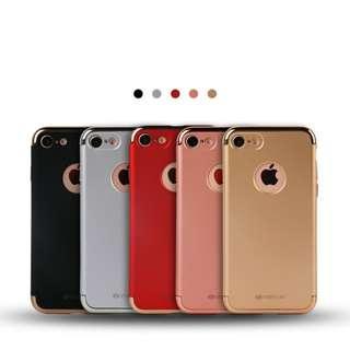 VORSON quality phone case I6/6S/7/8 plus