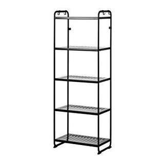 IKEA Mulig Shelf