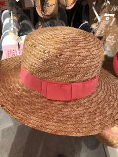 Cotton On Wide brim hat