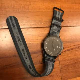 🚚 Hypergrand 手錶