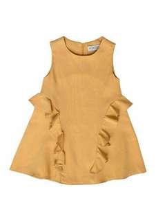 Dress 1-4 thn