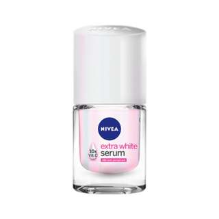 Nivea Extra White Serum Roll-on