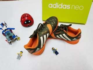 Sport Shoes - Futsal