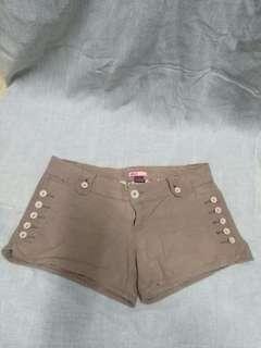 Take 2 shorts