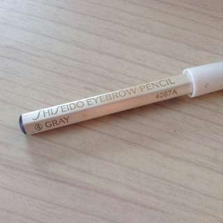 SHISEIDO Eyebrow Pencil (best seller)
