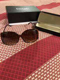 Chanel Copy sunglasses