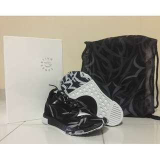sneaker.scientist s items for sale on Carousell c844fcd3e