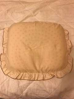 🚚 嬰兒乳膠枕