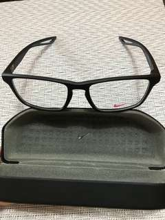 Nike Spectacle frame (in stock)