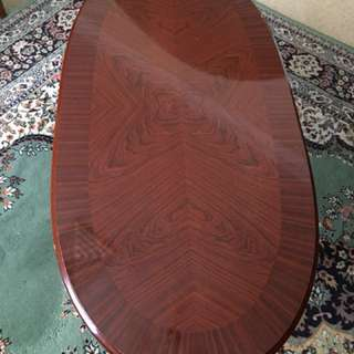 Reduced to sell: Gorgeous Coffee Table