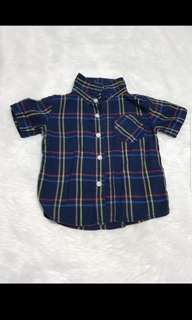 Top for 2 yrs old