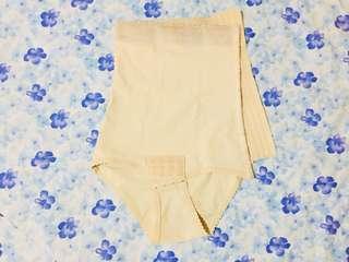 Wink Ultimate Postpartum Ultra Bikini