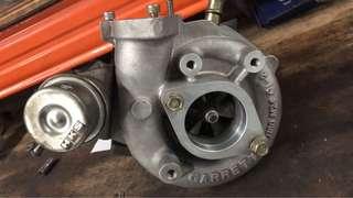 Garrett GT2871R Turbo