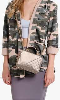 NWT Handbag
