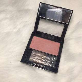 Revlon Blush-on