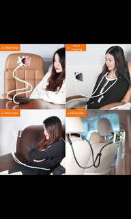 Phone stand / holder