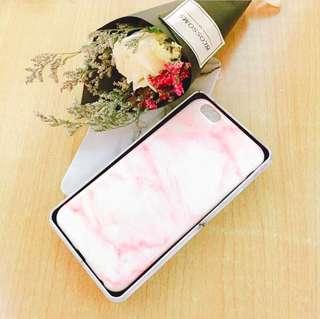 iphone雲石殼 6plus