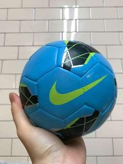 Nike小足球 一號球 小童球