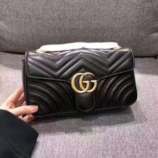 Gucci GG Marmont 95折