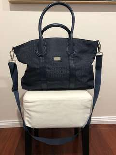 Oroton Bag Brand New