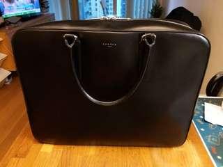 Luxury Sandro Briefcase