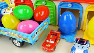Truck Car Toys 1525258475980