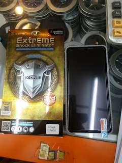 Xone extreme eliminator Google Pixel 2 XL screen protector