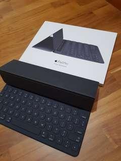 """IPad Pro apple keyboard for 9.7"""" ipad pro"""