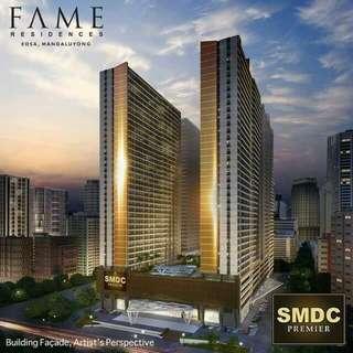 Fame Residence