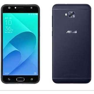 Asus Zenfone 4 Selfie Pro ZD552KL cicilan tanpa cc