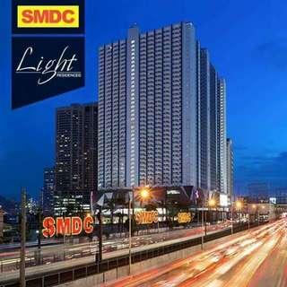 Light Residence