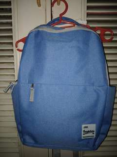 Inspires Backpack