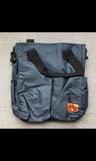 Similac Diaper Bag