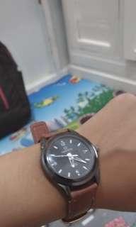 Jam tangan charles delon