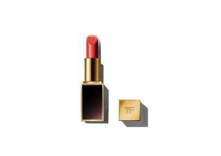 Tom Ford Lipstick 1g # True Coral