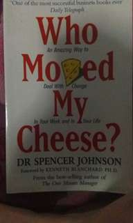 Book to read