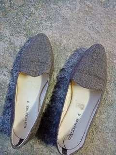 Jules flateshoes