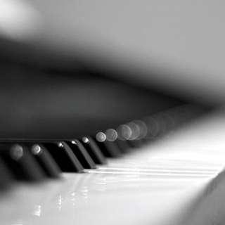 上門教鋼琴