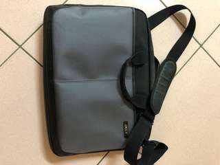 宏碁 筆電包