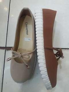 Sepatu size 36-40
