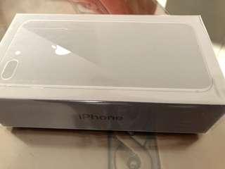 Iphone 8 plus ibox