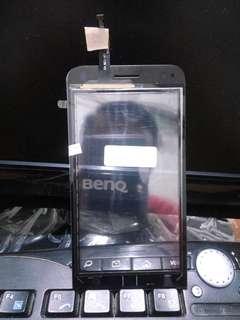Touchscreen Asus Zenfon C