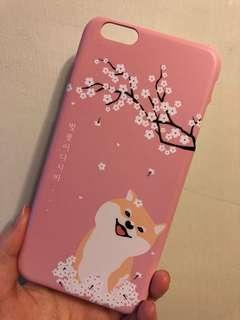 iPhone 6/6s Case 包郵