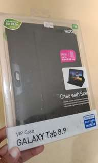 Casing Tablet AnyMode Tab Samsung 8.9 inch