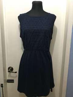 Atmosphere (Primark) Dress