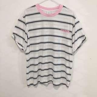 Vonzipper Womens T-Shirt
