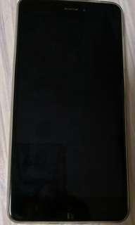 Red Mi Note 4X 4+64