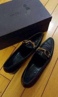 正品 Prada 高跟鞋