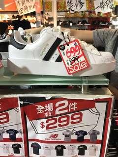 🚚 Adidas superstar 經典厚底款 HK代購